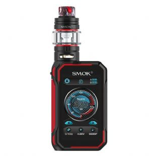 Smok G Priv 3 230w KIT - Only £64.95 - Free UK Delivery